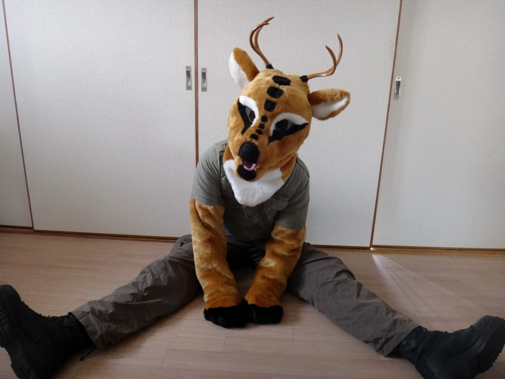 1439086816.fursuitreview_deer_bornes