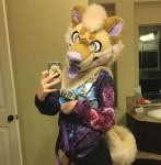 [YES] Malachi Partial by Save Ferret