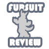 FursuitReview