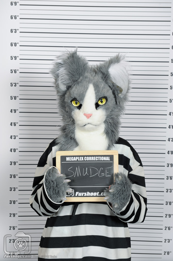 [YES] Smudge Partial by Rhee