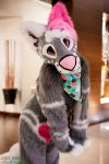 [YES] Shimmer Fullsuit by Delicious Disguises
