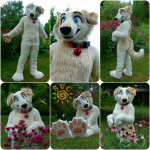 [OK] Emma Fullsuit by Sunny Valley Creations