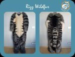 [YES] Rizz Wildfur European Wildcat Refurb/Rework by Whitewing Creations