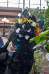 [YES] Chey Wolf Fullsuit by Norsewolf Creations